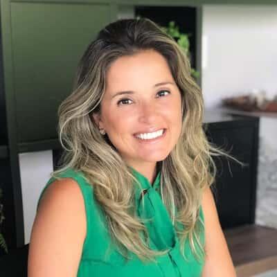Daniela Nalio Sigliano