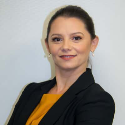 Fernanda Kelly Inacio Halliwell