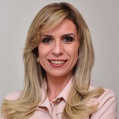 Andreia Bacellar